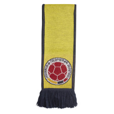 adidas Colombia Home Scarf