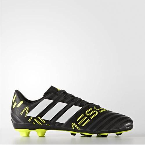 adidas Nemeziz Messi 17.4 FxG J I SOCCERX d6d1ae4d6bc63