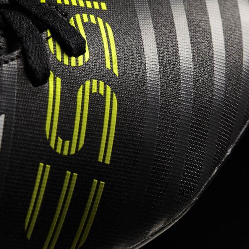 adidas Nemeziz Messi 17.4 FxG J
