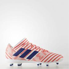 adidas Nemeziz 17.3 FG W