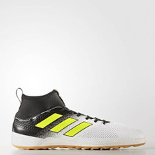 separation shoes ecbf1 121eb adidas Ace Tango 17.3 IN