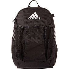 adidas Utility Field Backpack - Black