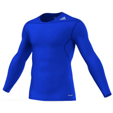 adidas Compression Base Top LS