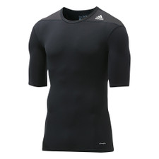 adidas Compression Base Top SS