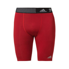 adidas Compression Base Short