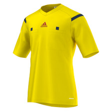 adidas Referee 14 Jersey