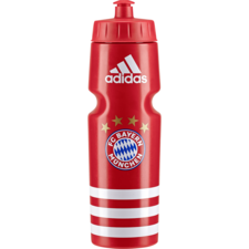 adidas FC Bayern Bottle 750 mL