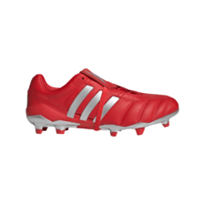 adidas Predator Mania Firm Ground Boots