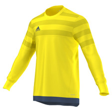 adidas Entry 16 GK Jersey