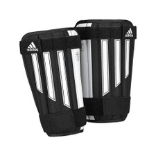 adidas 11Anatomic Lite Guard