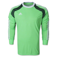 adidas Onore 14 GK Jersey