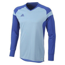 adidas Entry 14 Goalkeeper Jersey