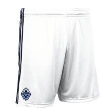 adidas VWC Replica Shorts
