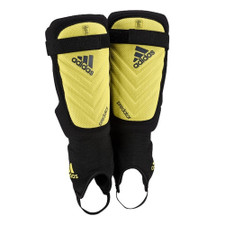 adidas Predator Replique Guard