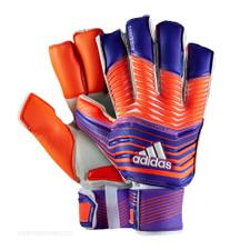 adidas Predator Zones Ultimate GK Glove