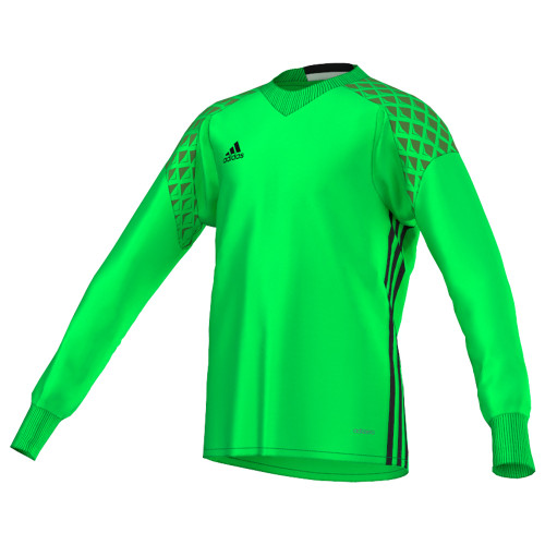 df1bf94b81d adidas Onore 16 GK Jersey | SOCCERX