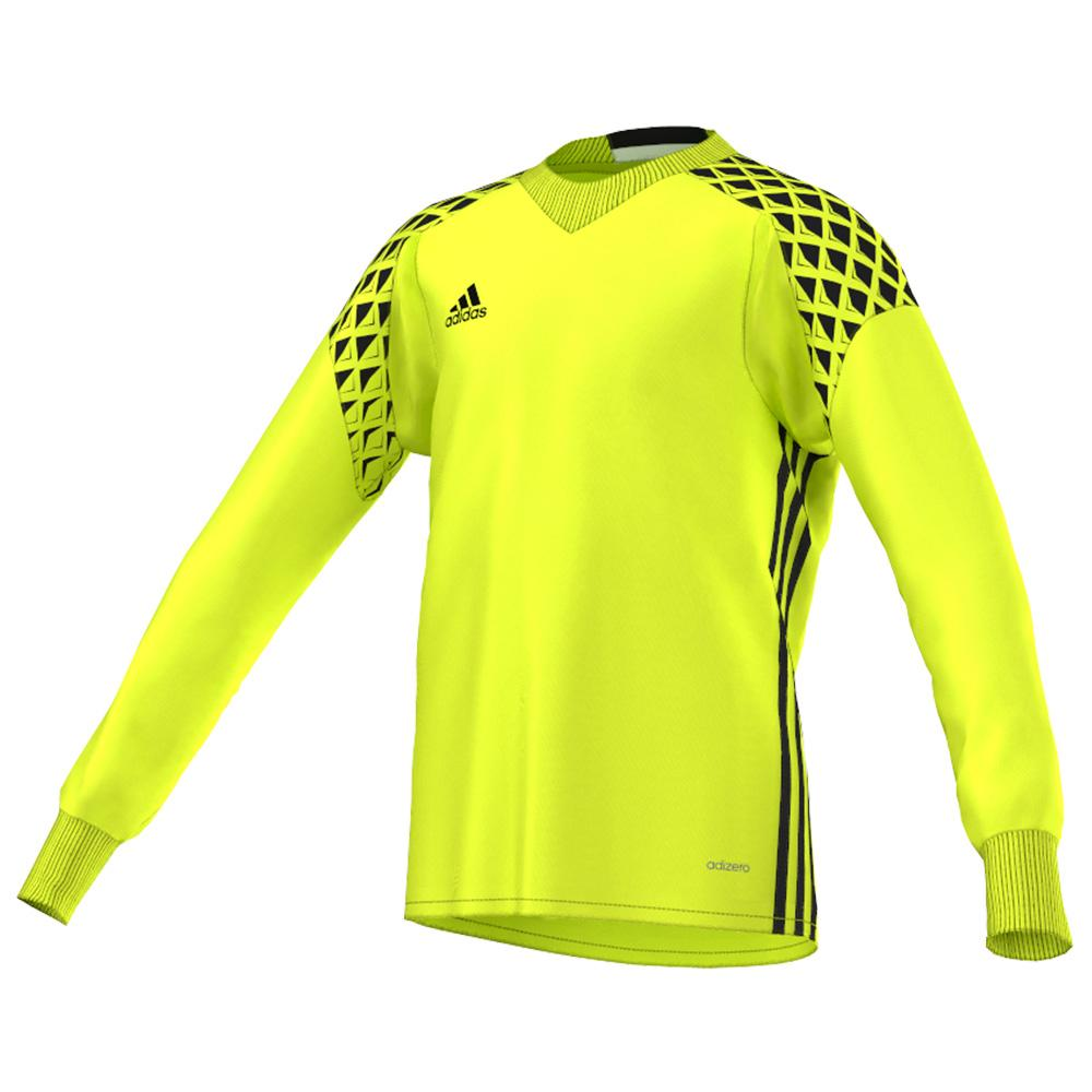 adidas Onore 16 GK Jersey   SOCCERX