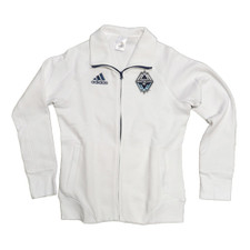 adidas VWC Zip Top Jacket W