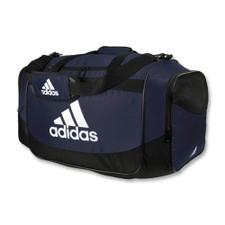 adidas Defender I Duffel Bag - Navy/Black