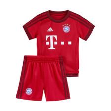 adidas Bayern Home Baby