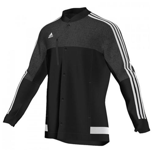 adidas Tiro 15 Anthem Jacket  4b398db90