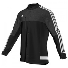adidas Tiro 15 Anthem Jacket