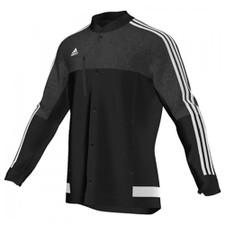adidas Tiro 15 Anthem Jacket