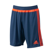 adidas Tiro 15 Training Short Glow