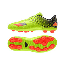 adidas Messi 15.4 FxG JR