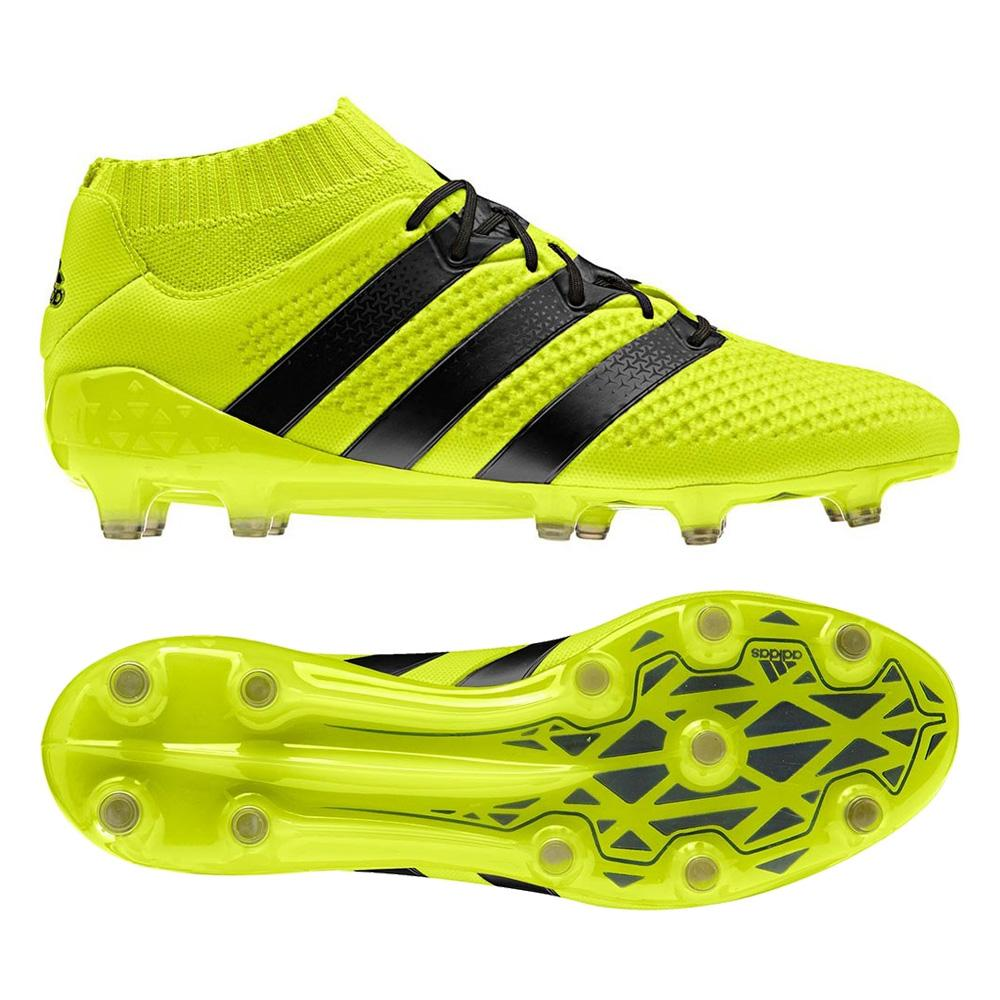 adidas ace speed of light