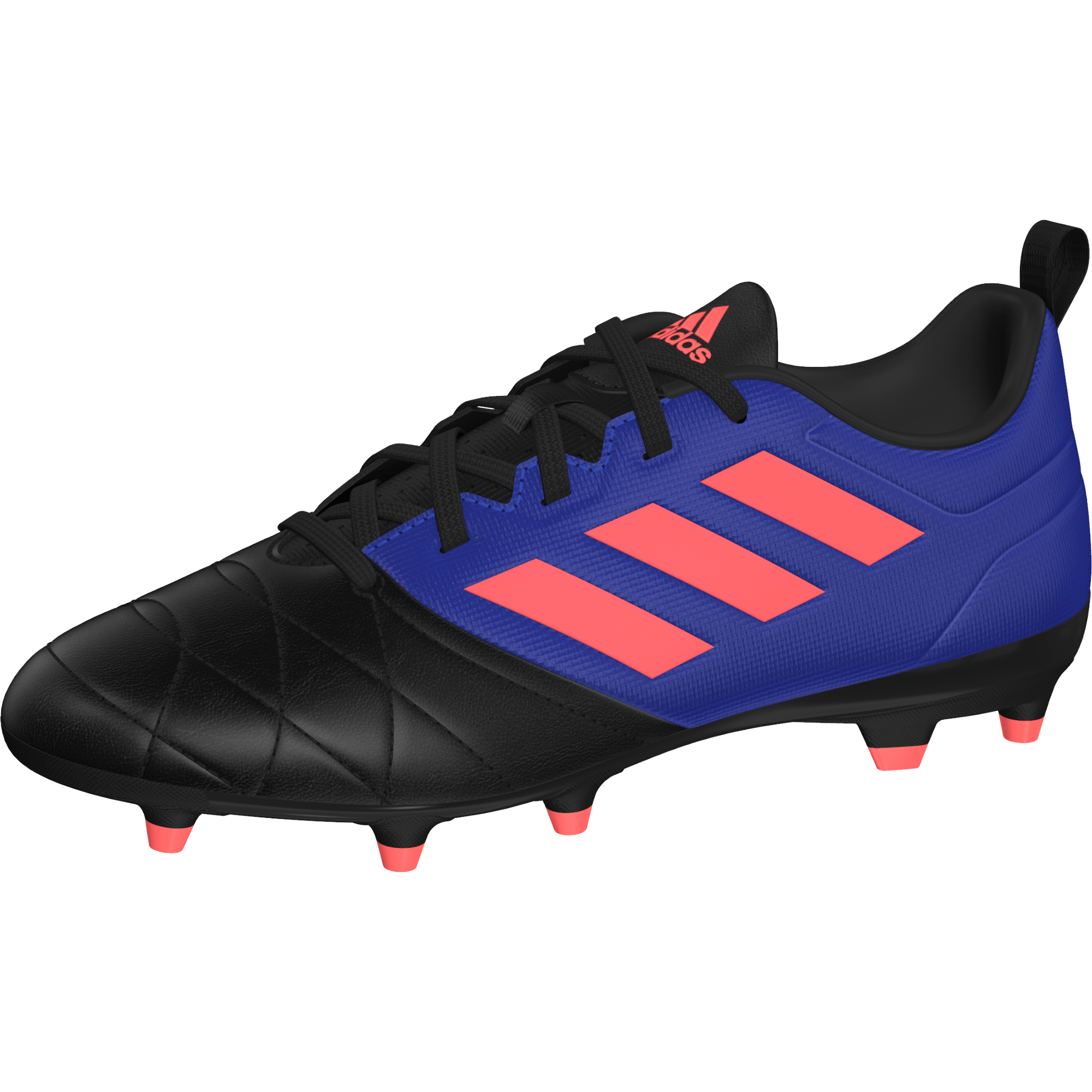 bbd2d015c88 ... 17.2 fg mens boots firm ground s77056 core black utility black fcca3  68918  coupon adidas ace 17.3 firm ground boot women mystery ink f17 easy  coral s17 ...