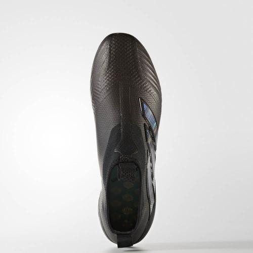 adidas Ace 17+ PureControl FG