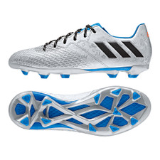 adidas Messi 16.3 FG/AG Jr
