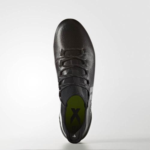 adidas X 17.1 FG