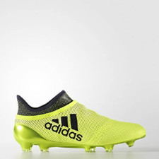 adidas X17+ 360Speed FG