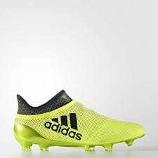 adidas X17+ 360Speed FG