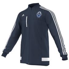 adidas VWC Anthem Jacket