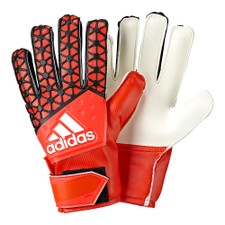adidas Ace GK Glove Jr