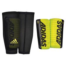 adidas Pro Moldable Guard