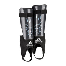 adidas Messi 10 Shinguard Jr