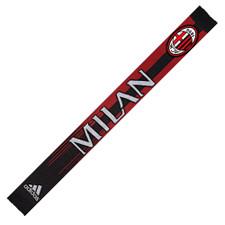 adidas AC Milan Scarf