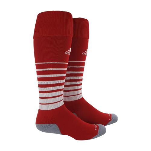 72bfabde8dac ... adidas Team Speed Soccer Sock ...