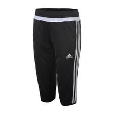 Adidas Tiro 3/4 pant