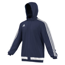 adidas Tiro 15 All Weather Jacket