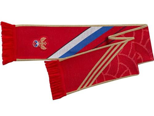 adidas Russia Scarf