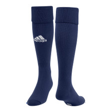 adidas Santos 12 Sock