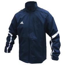 adidas Woven Jacket Y
