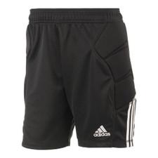 adidas Tierro 13 Goalkeeper Shorts