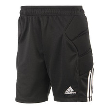 adidas Tierro 13 Goalkeeper Shorts