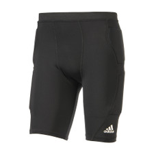 Adidas Goalkeeper Tight